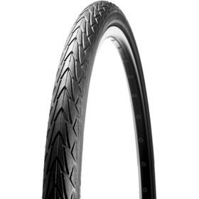 """SCHWALBE Marathon Racer Performance Clincher Tyre 26"""" Reflex"""